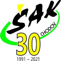 cropped-SAK_logo_vyroci_30.jpg